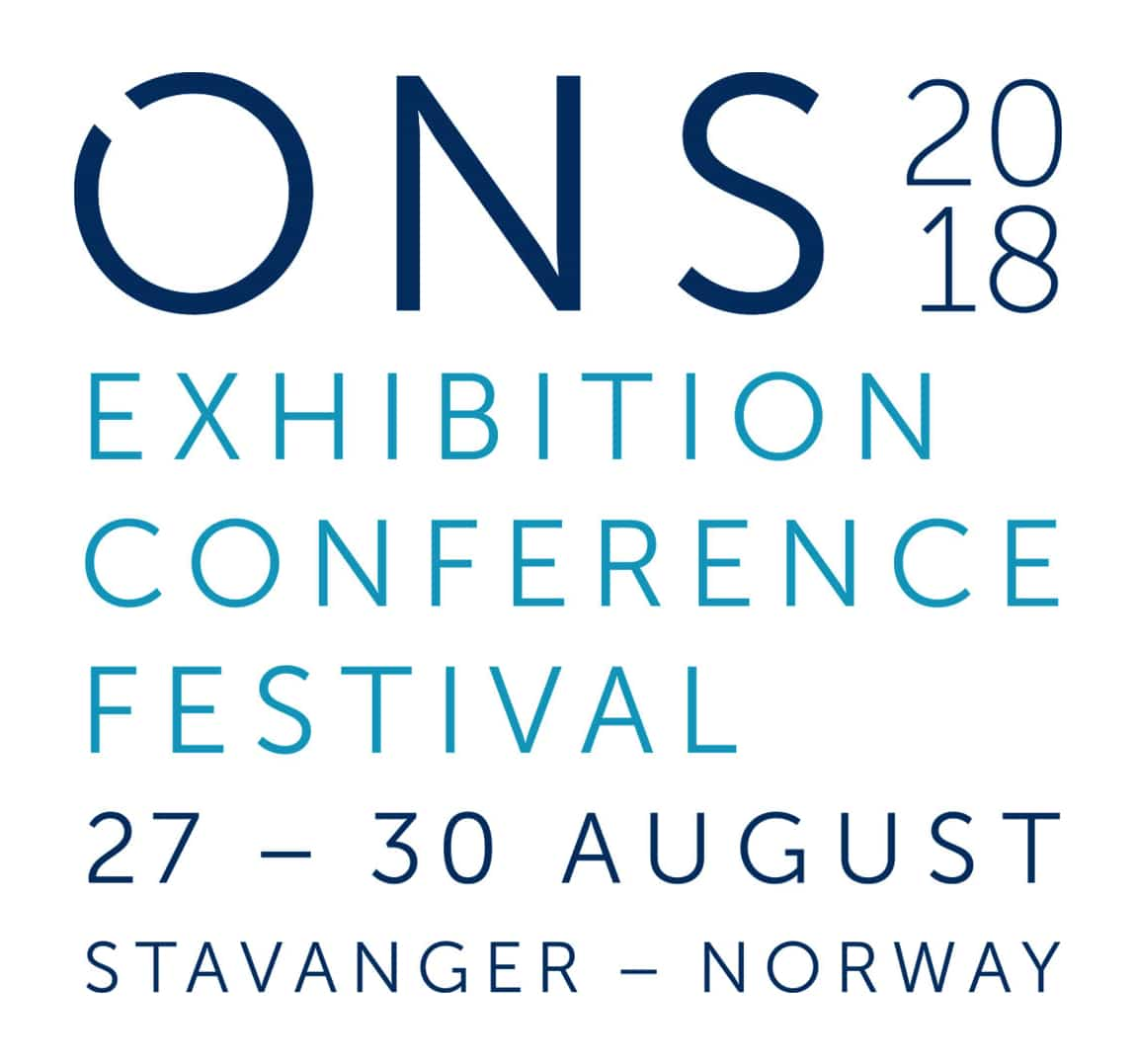 ONS2018